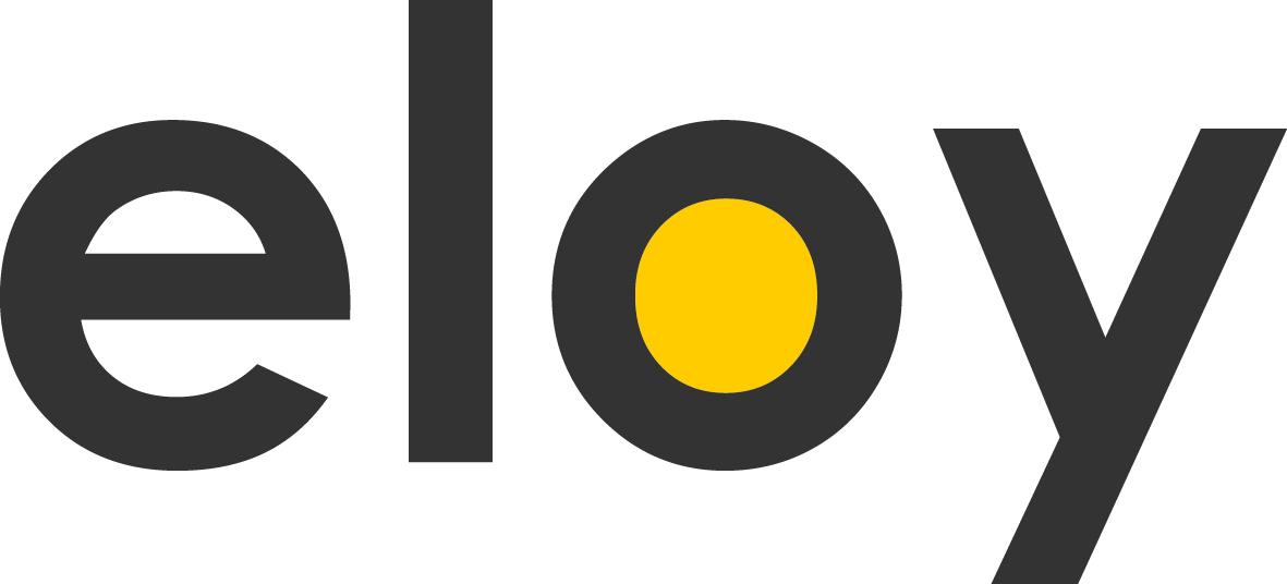 eloy  entreprise   u2014 wikip u00e9dia