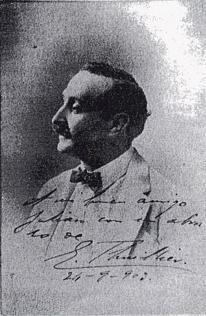 Emilio Thuillier.JPG