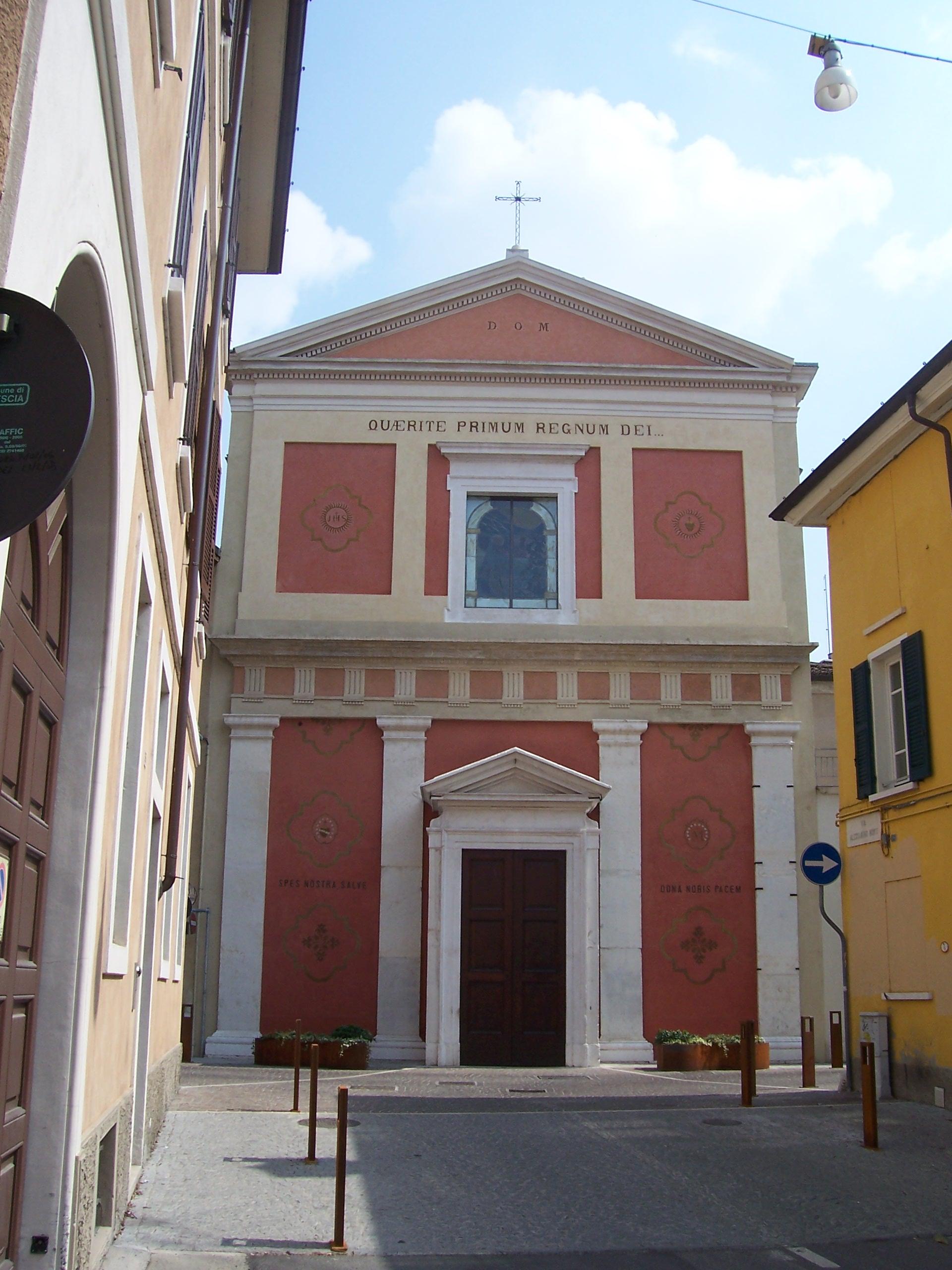 File:Facciata san gaetano brescia.jpg - Wikimedia Commons