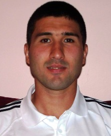 Farxad Veliyev.jpg