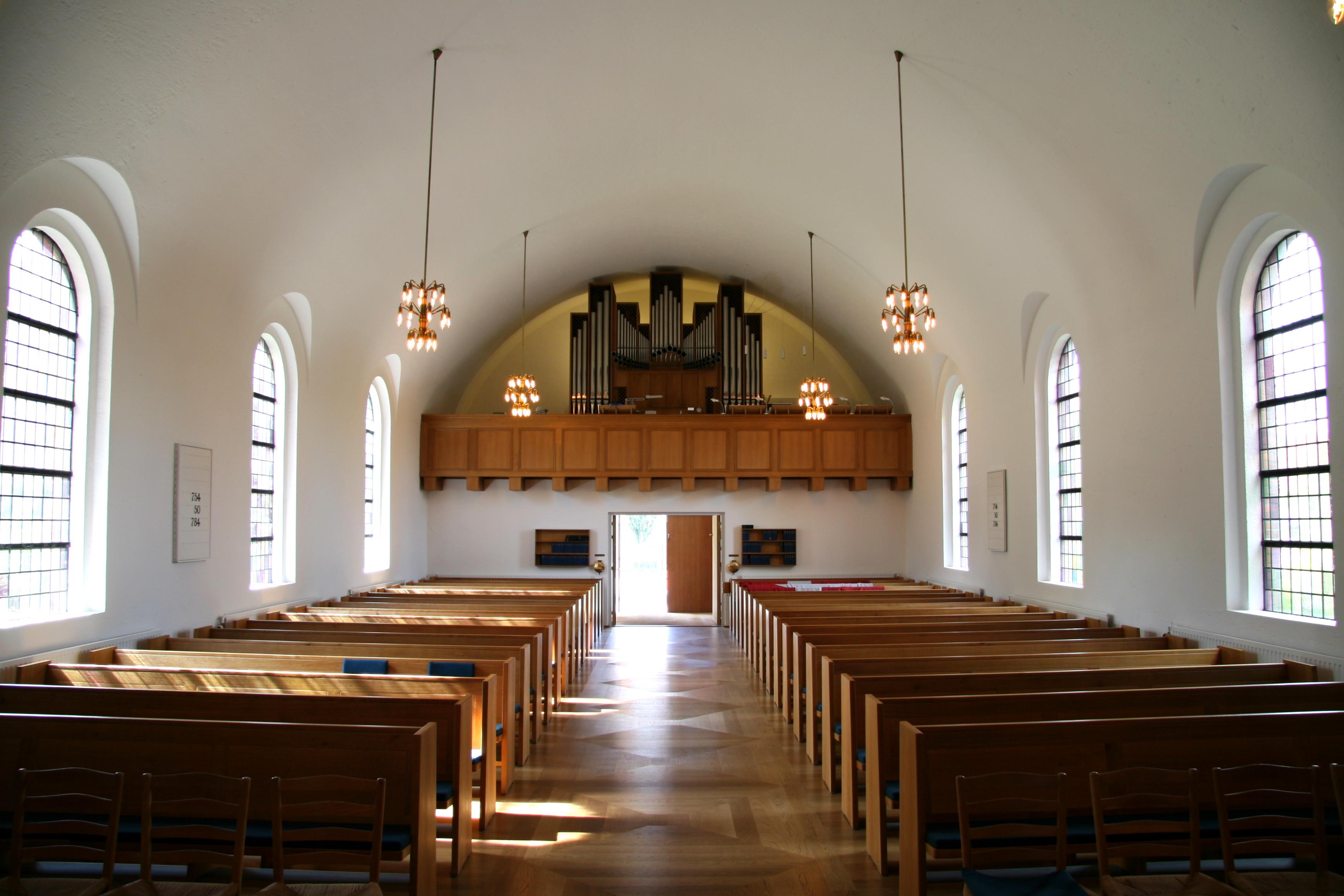 christian flintholm