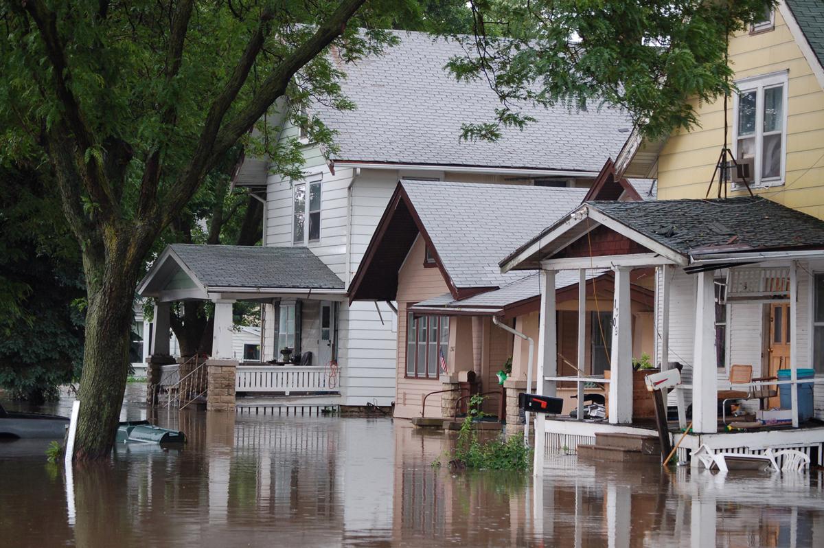 Crystal Springs Roanoke Va Homes For Sale
