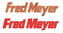 Fred Meyer - Wikipedia