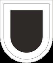 4th Brigade Combat Team, 82nd Airborne Division