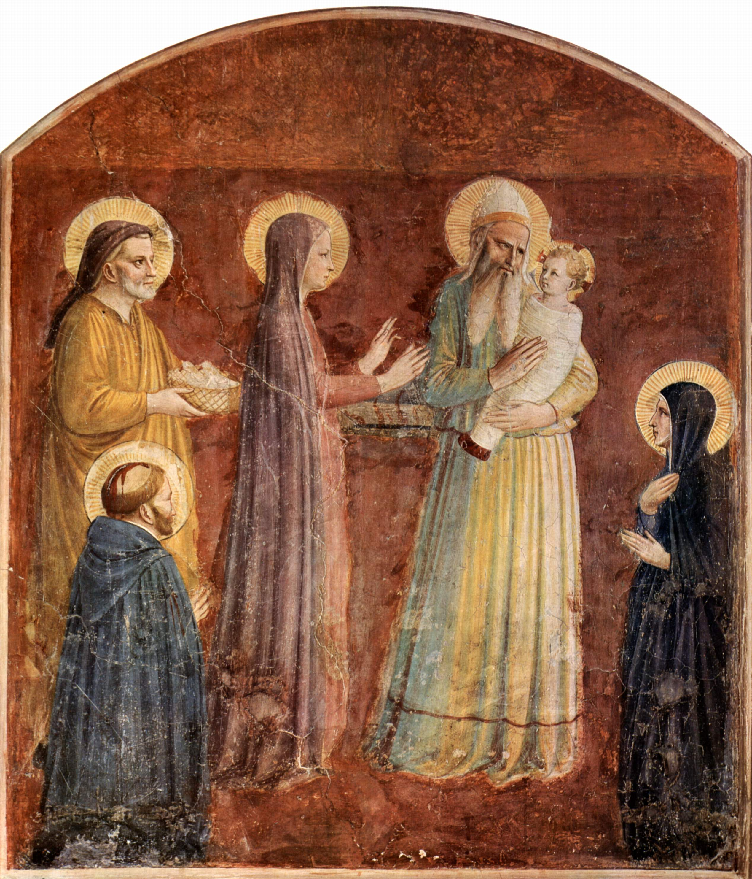 http://upload.wikimedia.org/wikipedia/commons/b/b6/Fra_Angelico_017.jpg