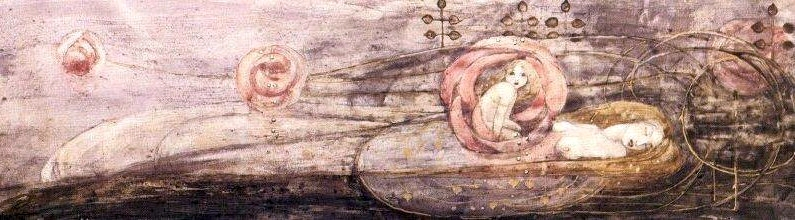 File:Frances MacDonald - The Sleeping Princess 1896.jpg