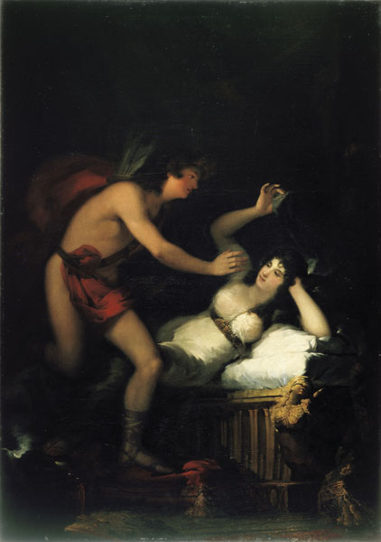 File:Francisco de Goya-Allegory of Love, Cupid and Psyche.jpg