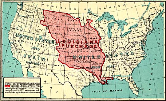 Map Of France 1800.French Louisiana Wikipedia