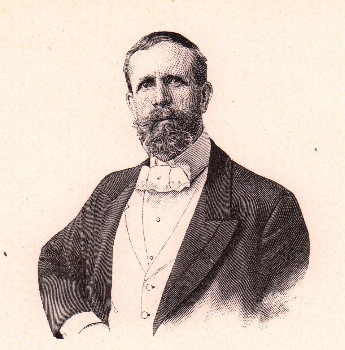 Frederick Arthur Bridgman.jpg