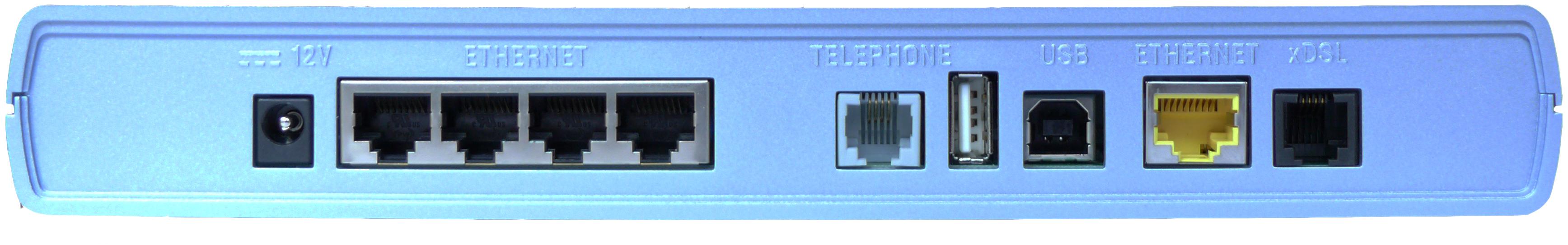Yahoo 301 moved permanently - Comment faire fonctionner une tele sans prise d antenne ...