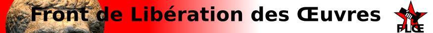 Front de Libération des Œuvres-banner.png