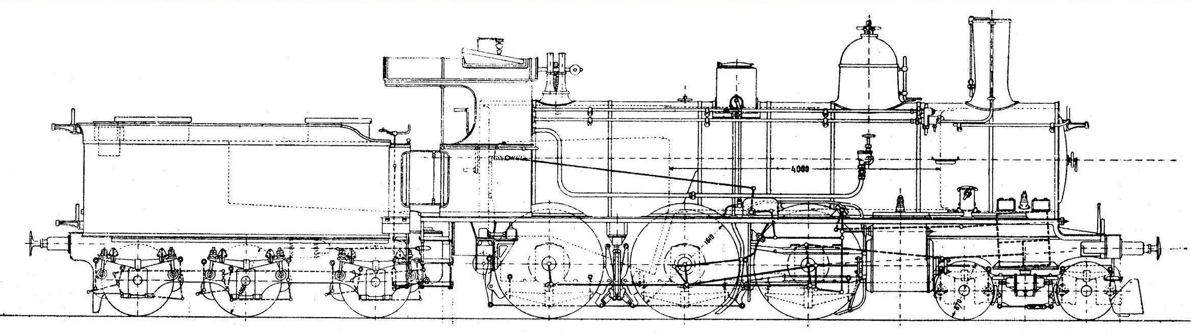 File:GB A 3-5 225-230 Typenskizze.JPG - Wikimedia Commons