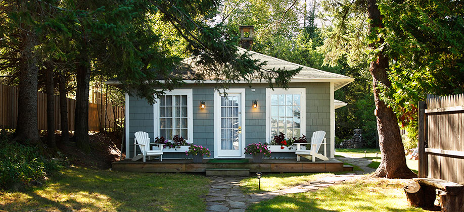 Image Result For Two Bedroom Bungalow