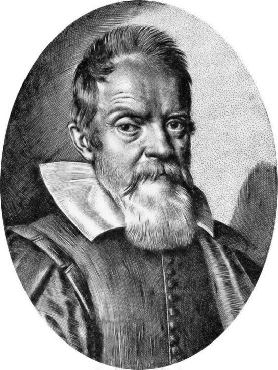 http://upload.wikimedia.org/wikipedia/commons/b/b6/Galileo_Galilei_4.jpg