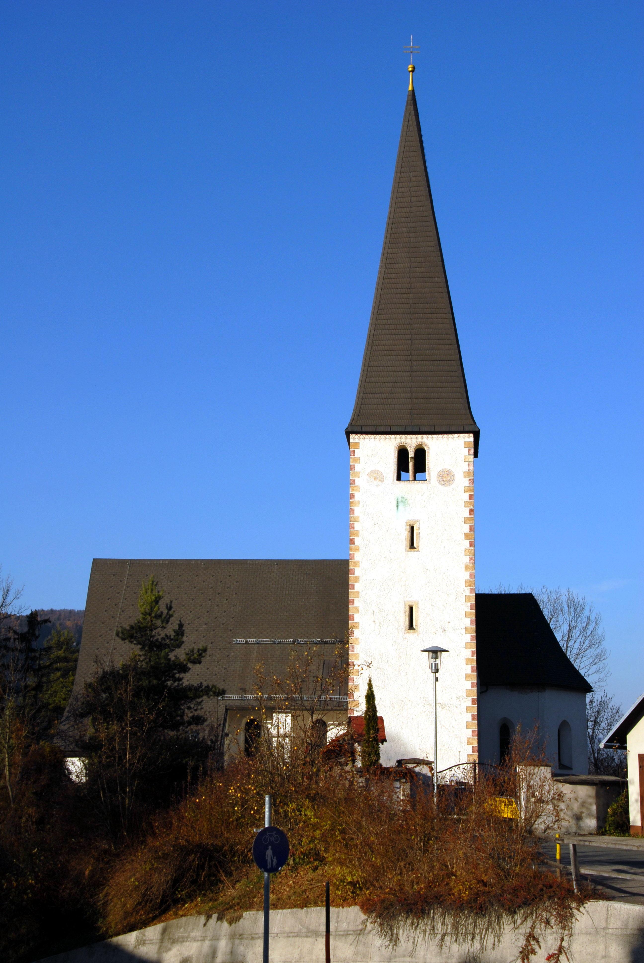 Galicija (Koroška)