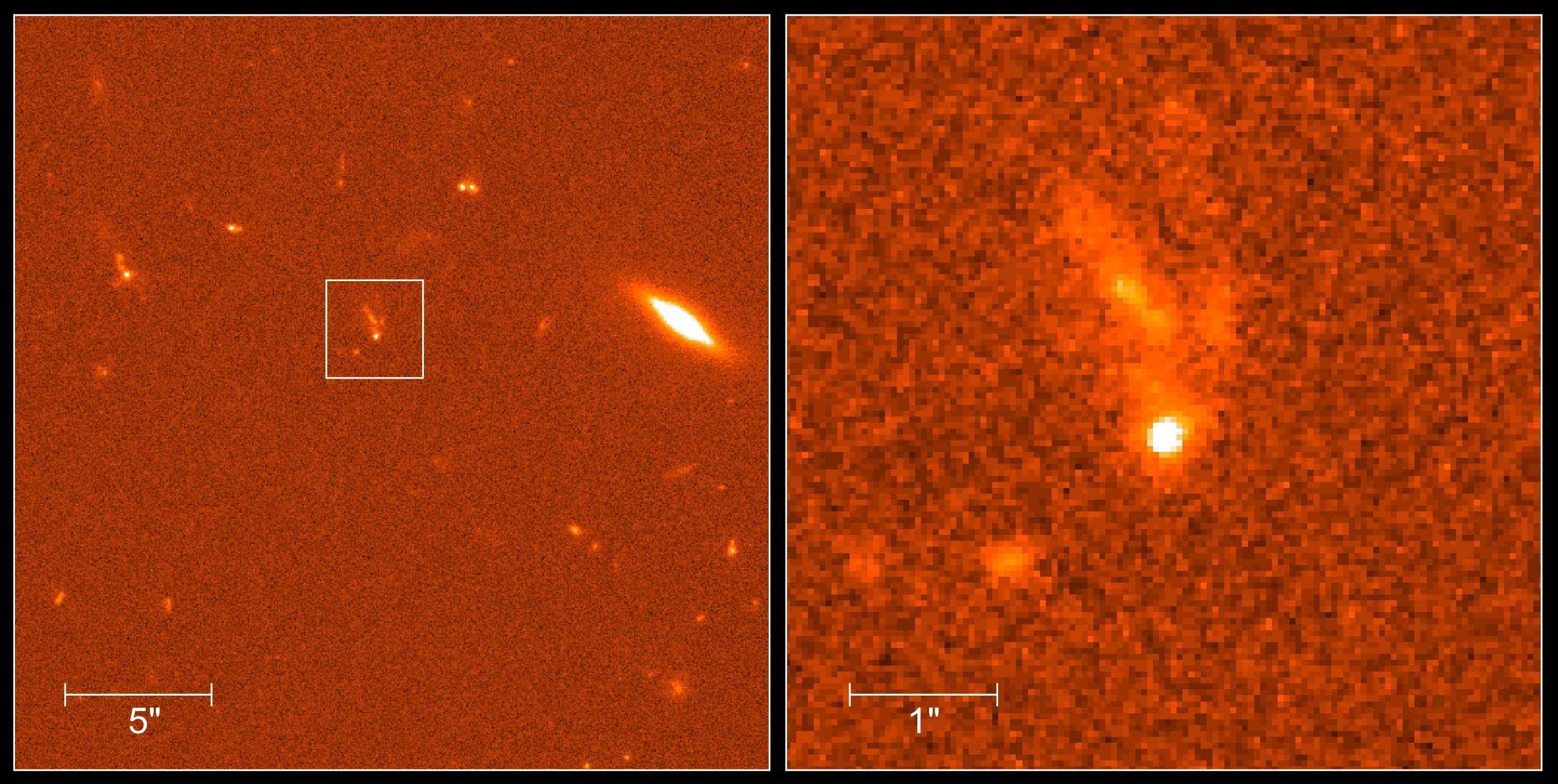 Gammarayburst-GRB990123.jpeg