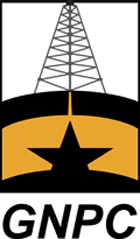 File:Ghana National Petroleum Corporation (GNPC) logo.JPG