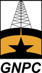 Ghana National Petroleum Corporation - Wikipedia