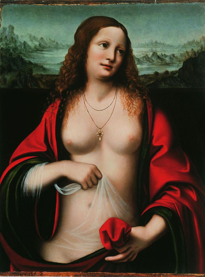 File:Giampetrino-Leonardo.jpg
