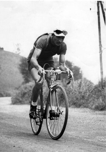 Image illustrative de l'article Gino Bartali