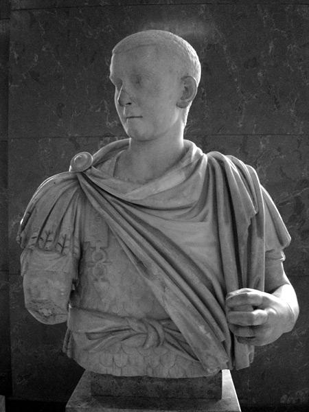 Gordian iii.jpg