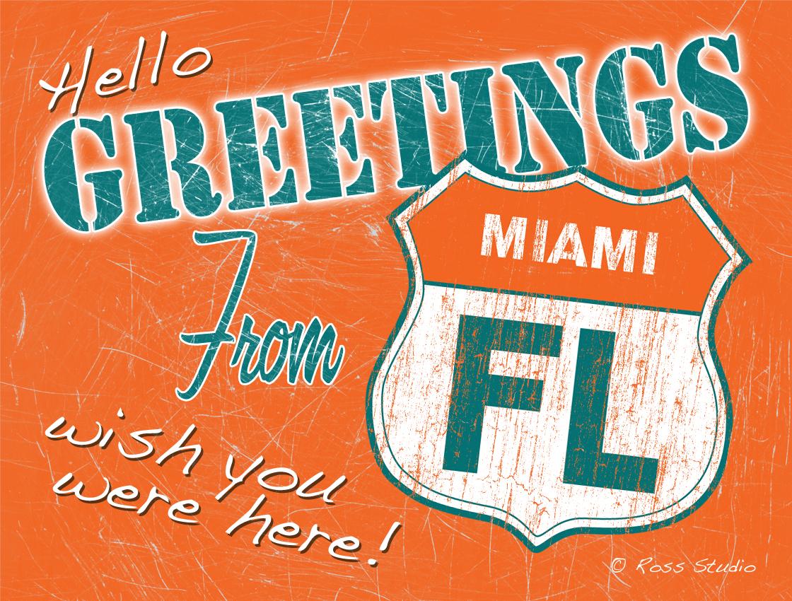 Filegreetings from miami florida postcardg wikimedia commons filegreetings from miami florida postcardg m4hsunfo