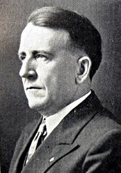 Guy L. Moser