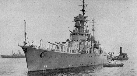 HTMS Thonburi in Yokohama.jpg