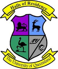Halls of Residence Logo small.jpg