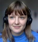 Hannah Rothmann, Classics undergraduate, and Wikimedia Training Intern last Summer at the University of Edinburgh.