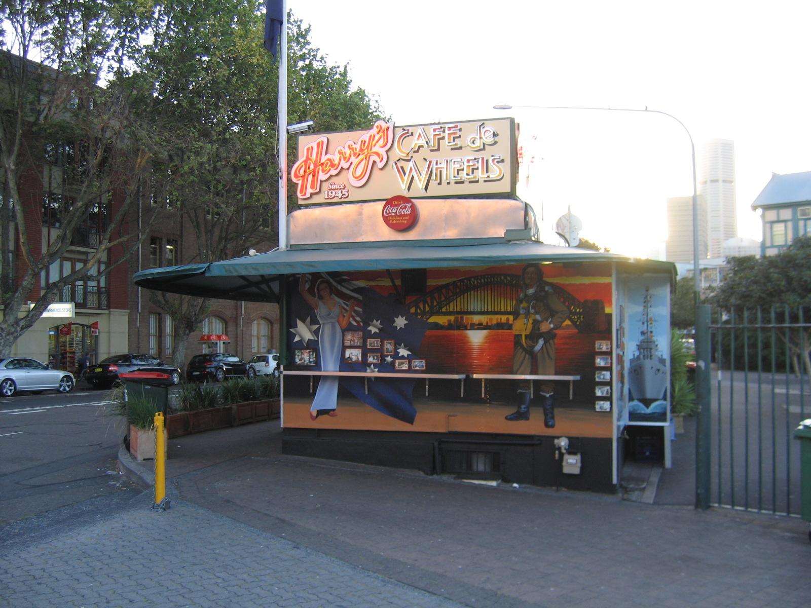 File:Harrys cafe de wheels sideview.jpg - Wikimedia Commons