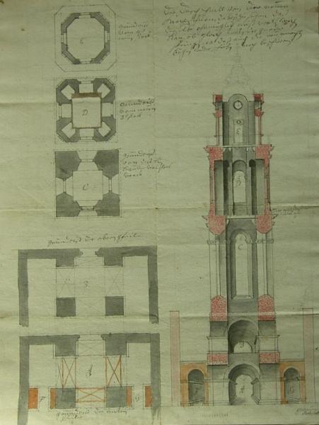 datei heilbronn hafenmarktturm j p meyer architekt. Black Bedroom Furniture Sets. Home Design Ideas