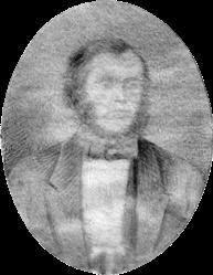 Henry Jordan (politician) Australian politician