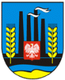 Herb myszkow.png