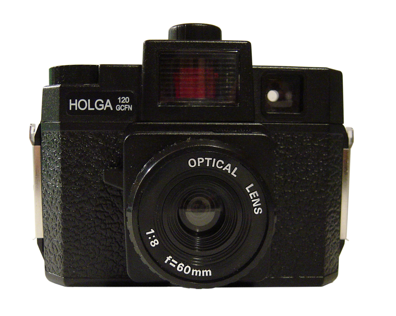 http://upload.wikimedia.org/wikipedia/commons/b/b6/Holga_120_GCFN.jpg