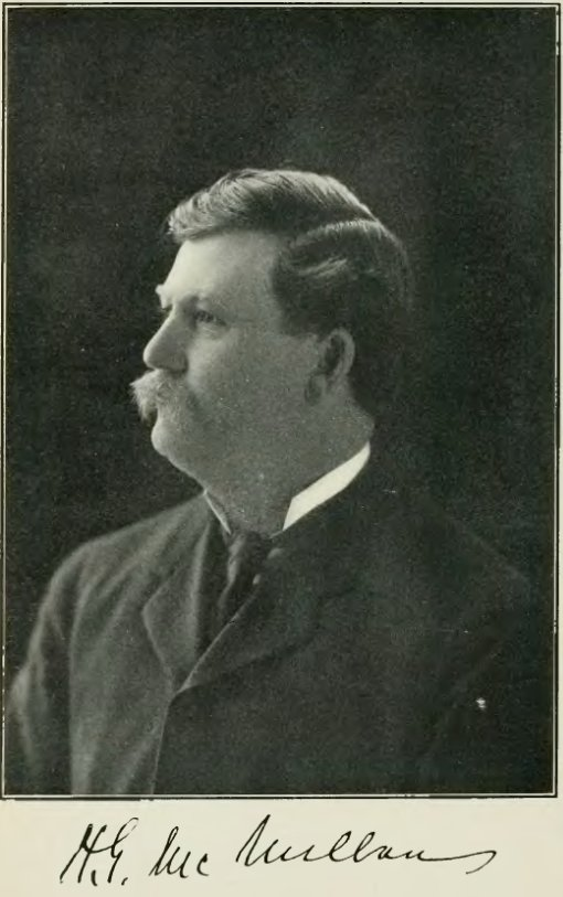 Horace G. McMillan - History of Iowa.jpg