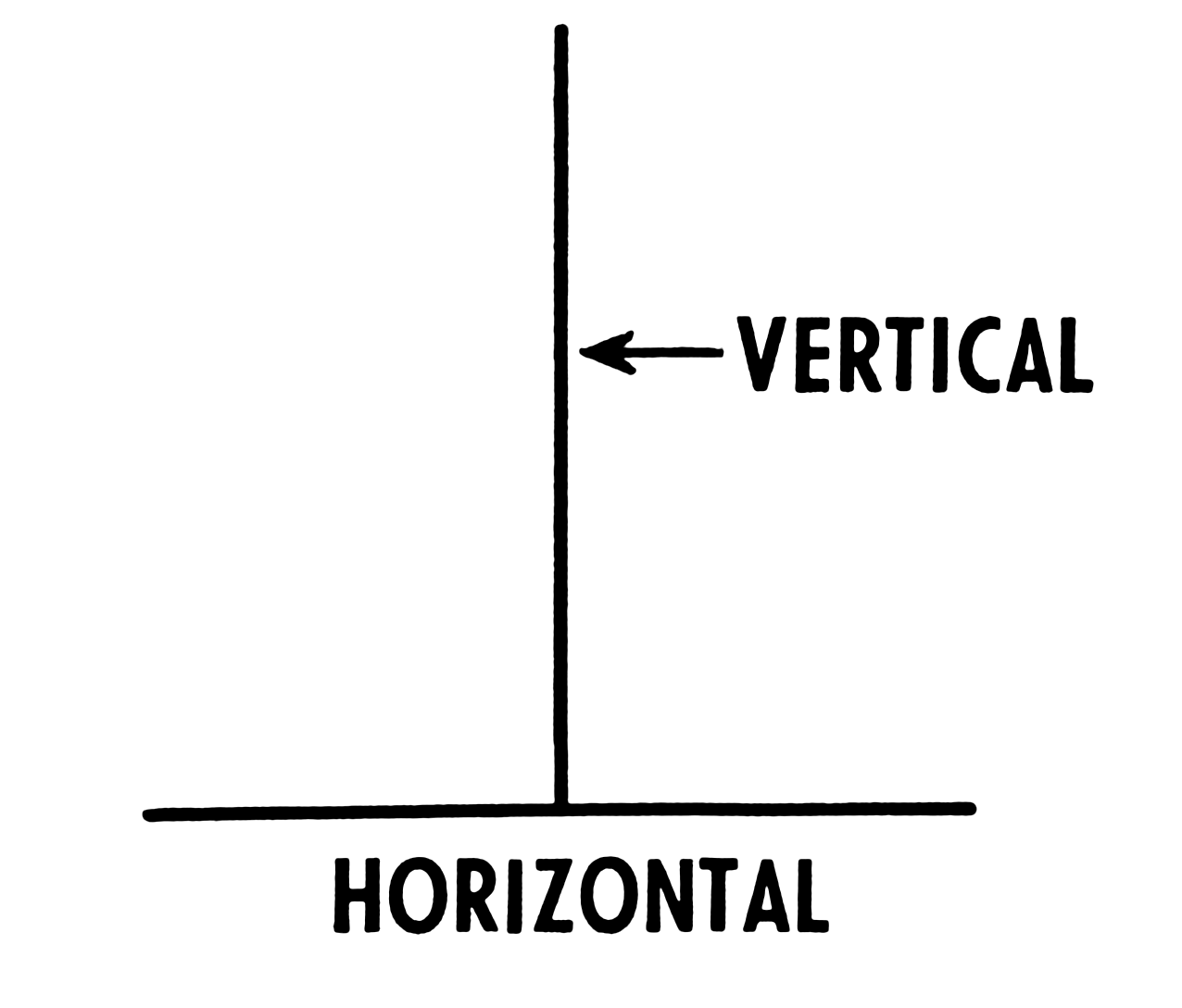File:Horizontal (PSF).png - Wikimedia Commons