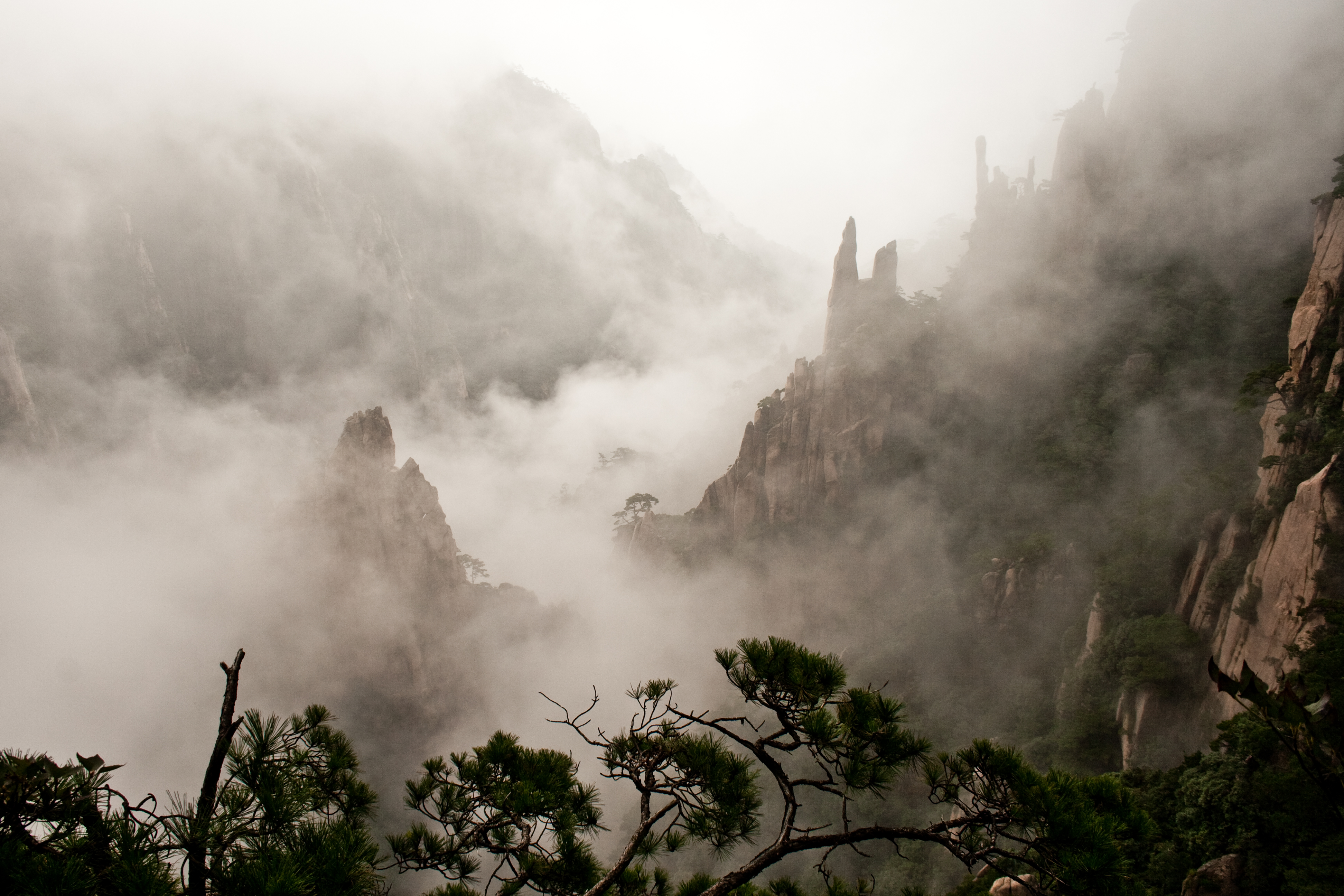 Description Huangshan pic 6.jpg