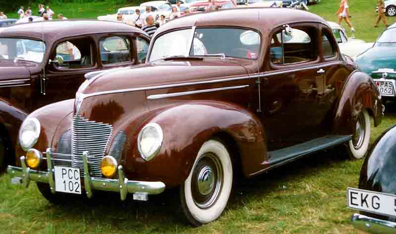 File Hudson Pacemaker Series 91 Coupe 1939 Jpg Wikimedia