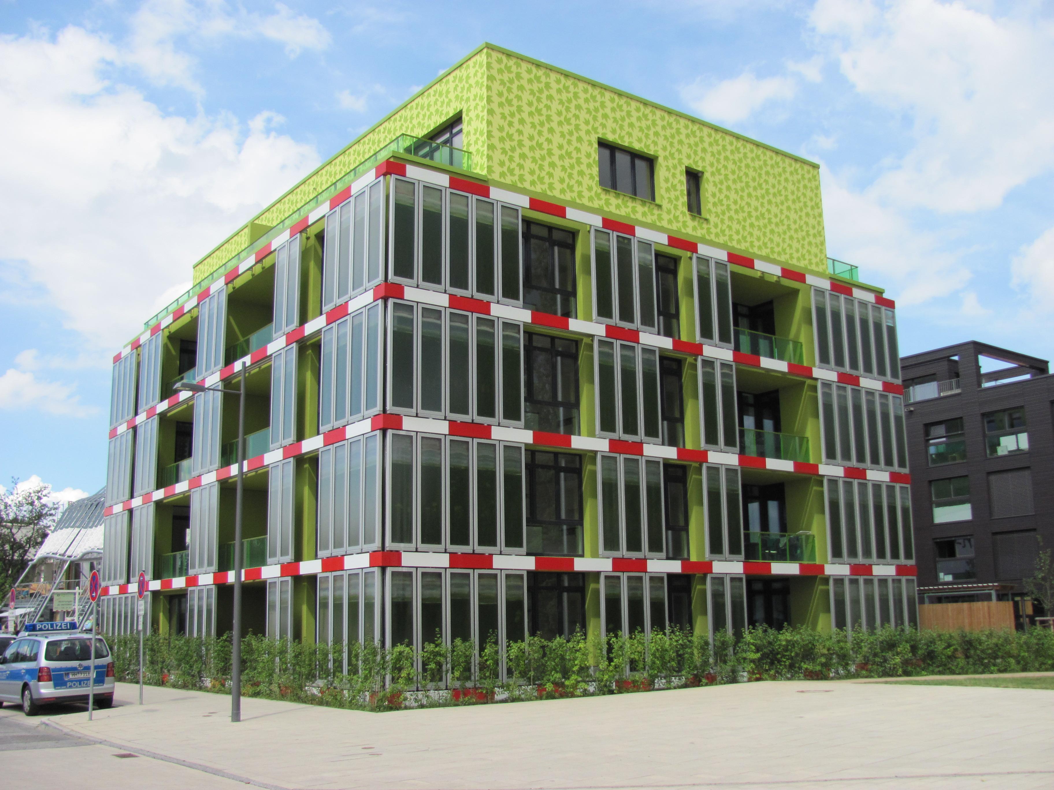 File Iba Hamburg Biq 2 Nnw Jpg Wikimedia Commons