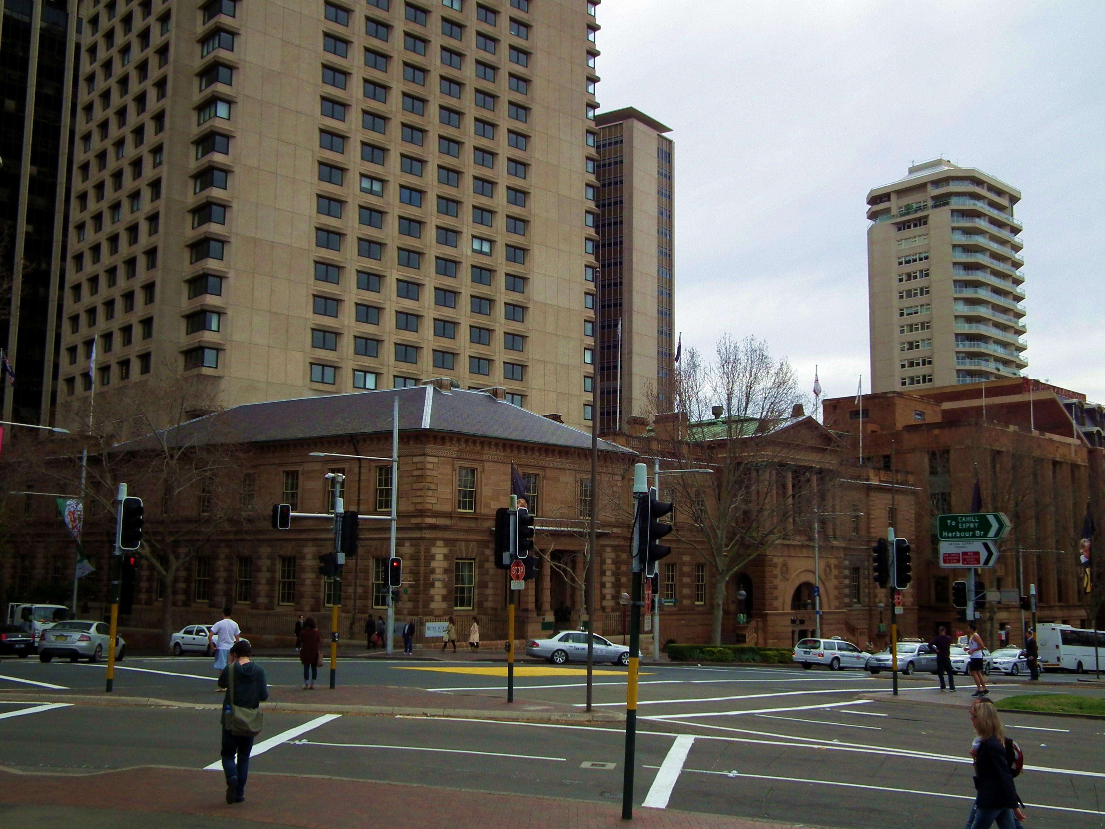 Intercontinental Hotel Park Lane London Wj Qy