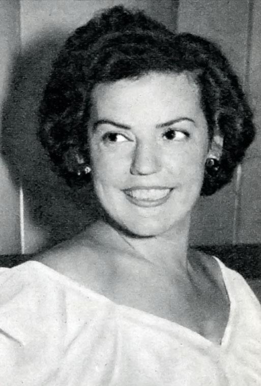 Isa Bellini