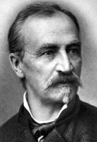 Johann Friedrich Judeich
