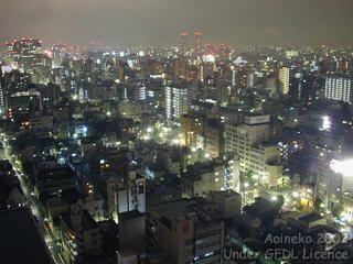 e771e7a1c4fb0 Zoznam najväčších metropolitných oblastí – Wikipédia