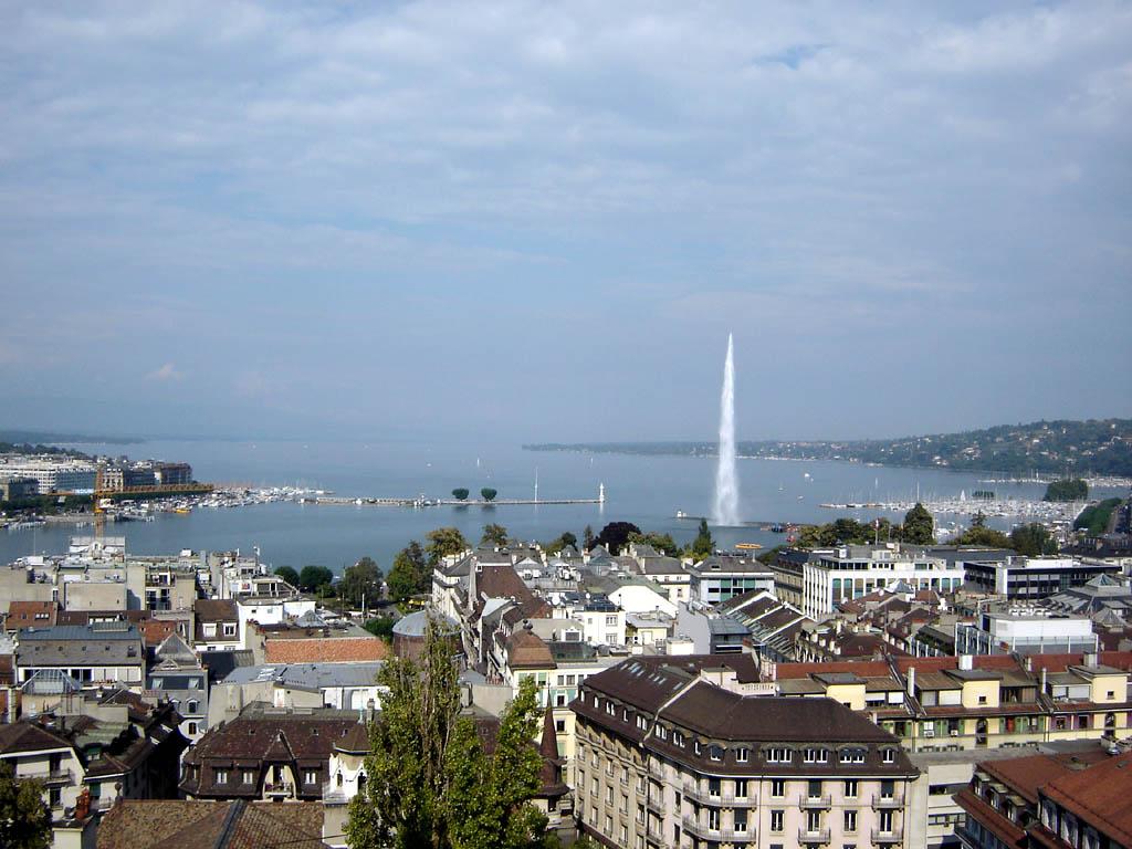 Geneva Switzerland  city photos : Geneva Switzerland Geneva, Switzerland