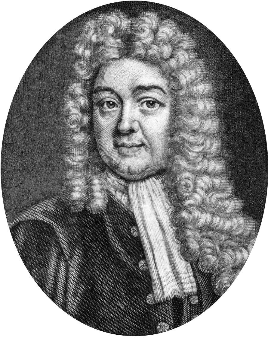 John Radcliffe Physician Wikipedia