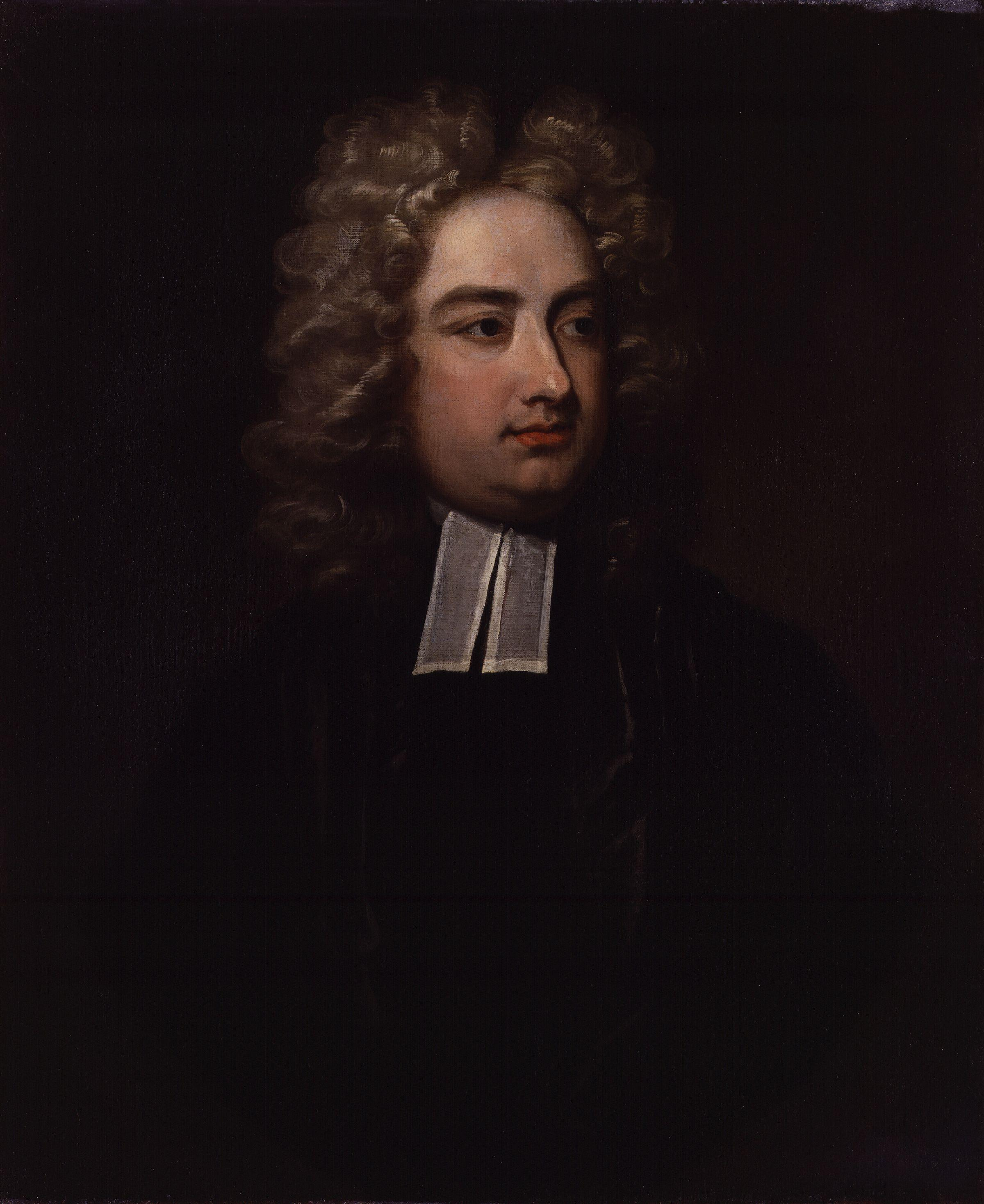 file jonathan swift by charles jervas detail jpg jonathan swift by charles jervas jpg