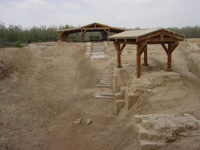 File:Jordan baptism site.jpg