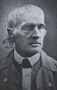Joseph Brackett.jpg