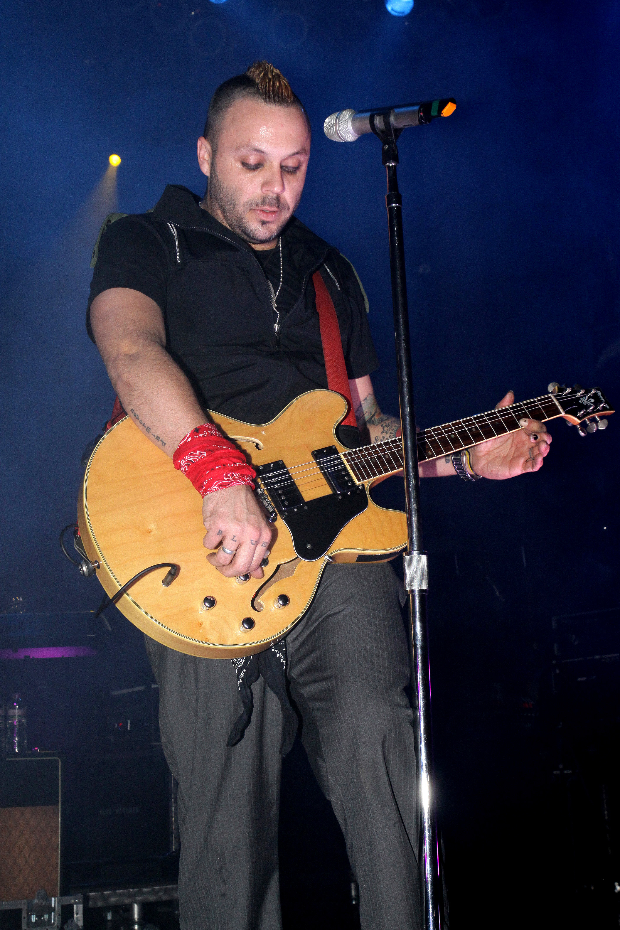 Blue October Guitar Chords Guitar Tabs And Lyrics Album From Chordie